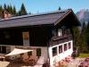 land-naturfreundehaus