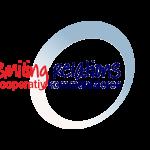 smiling relations logo
